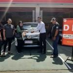 DO Sales Marketing Mobil Dealer Toyota La Tino (4)