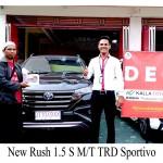 DO Sales Marketing Mobil Dealer Toyota La Tino (5)