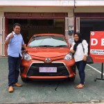 DO Sales Marketing Mobil Dealer Toyota La Tino (6)