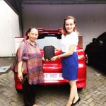 foto-penyerahan-unit-1-sales-marketing-mobil-datsun-dyan