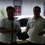 foto-penyerahan-unit-1-sales-marketing-mobil-dealer-daihatsu-purwokerto-erdi