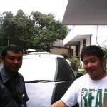 foto-penyerahan-unit-1-sales-marketing-mobil-dealer-datsun-probolinggo-novan-triyono