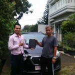 foto-penyerahan-unit-3-sales-marketing-mobil-dealer-datsun-temanggung-andres-ansori