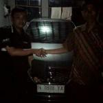 foto-penyerahan-unit-4-sales-marketing-mobil-dealer-datsun-probolinggo-novan-triyono