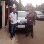 foto-penyerahan-unit-5-sales-marketing-mobil-dealer-honda-cianjur-hedi