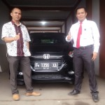 foto-penyerahan-unit-6-sales-marketing-mobil-dealer-honda-cianjur-hedi