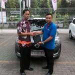 foto-penyerahan-unit-7-sales-marketing-mobil-dealer-datsun-probolinggo-novan-triyono