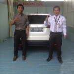 foto-penyerahan-unit-7-sales-marketing-mobil-dealer-honda-cianjur-hedi