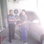 foto-penyerahan-unit-8-sales-marketing-mobil-dealer-datsun-probolinggo-novan-triyono