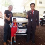 foto-penyerahan-unit-9-sales-marketing-mobil-dealer-honda-cianjur-hedi