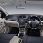 Gallery All New Toyota Avanza 2019 (12)