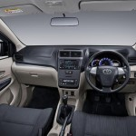 Gallery All New Toyota Avanza 2019 (13)