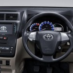 Gallery All New Toyota Avanza 2019 (8)