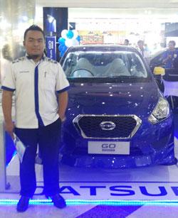 sales-marketing-mobil-datsun-sumedang-garut-subang-dani