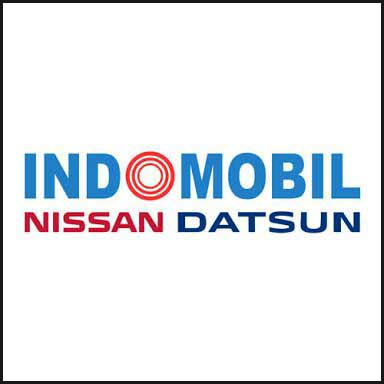 Sales Marketing Mobil Dealer Datsun Fajar Dian