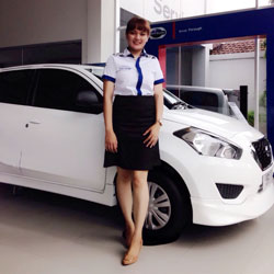 sales-marketing-mobil-dealer-datsun-jogja-dyan-pratiwi