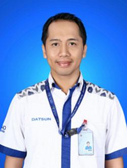 sales-marketing-mobil-dealer-datsun-jombang-tulungagung-blitar-2016