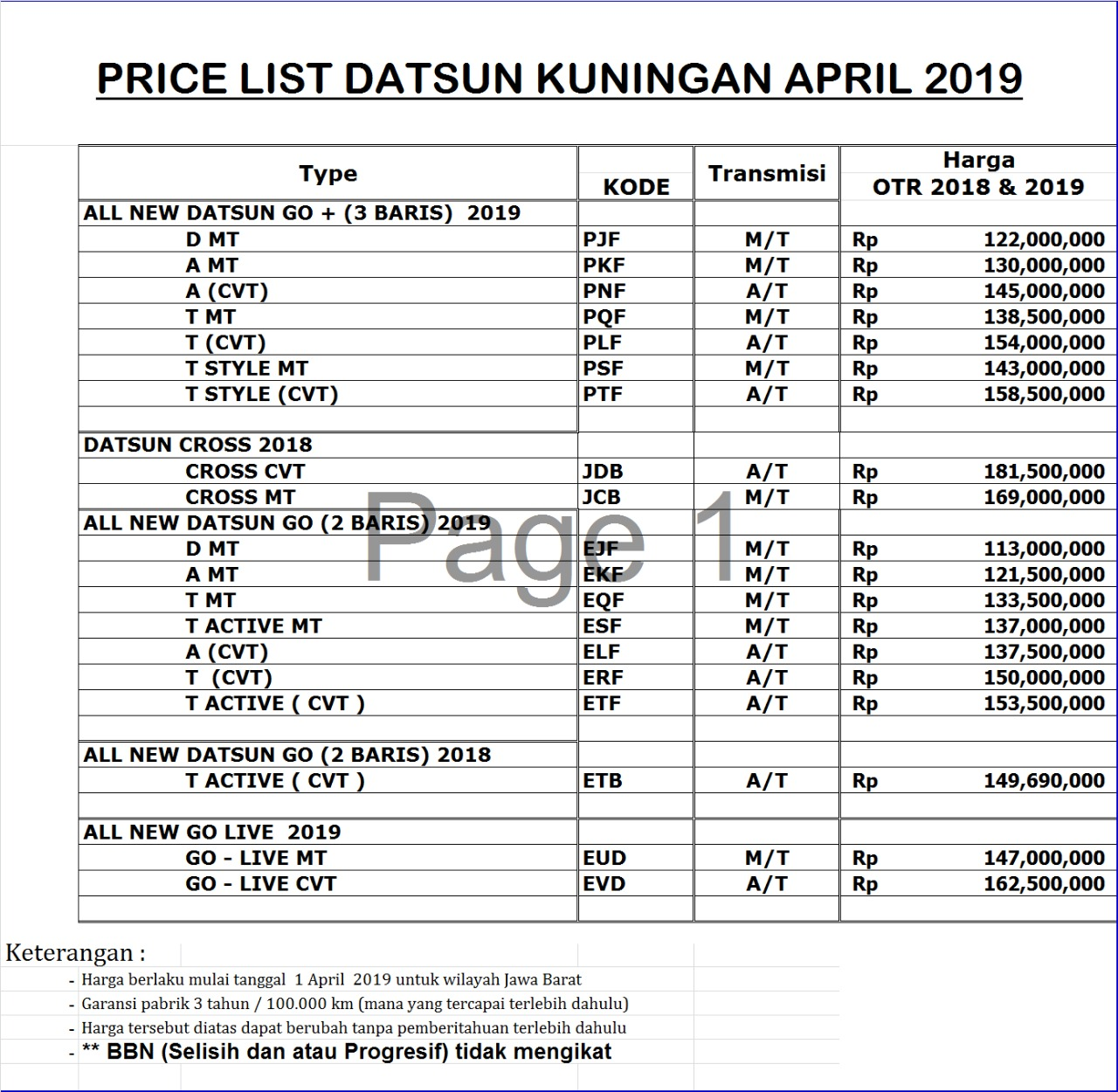 WhatsApp Image 2019-04-15 at 19.57.19(1)
