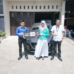 DO 3 Sales Marketing Mobil Dealer Riri