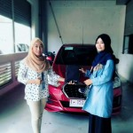 DO Sales Marketing Mobil Dealer Datsun Izul (9)