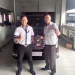 DO Sales Marketing Mobil Dealer Nissan Yosi (2)