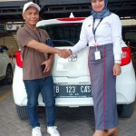 DO Sales Markeitng Mobil Dealer Honda Endah (3)