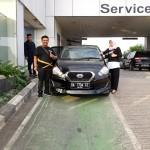 DO 1 Sales Marketing Mobil Dealer Datsun Imam
