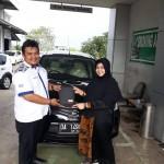 DO 5 Sales Marketing Mobil Dealer Datsun Imam