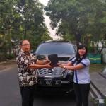 DO Sales Marketing Mobil Dealer Datsun Siti (2)