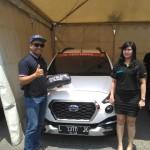 DO Sales Marketing Mobil Dealer Datsun Siti (3)