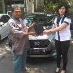 DO Sales Marketing Mobil Dealer Datsun Siti (5)