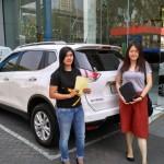 DO Sales Marketing Mobil Dealer Datsun Siti (6)