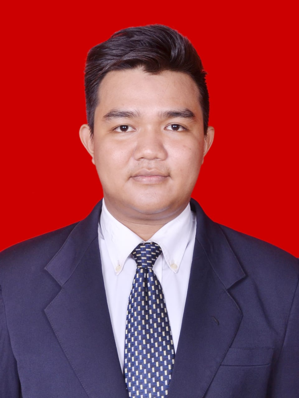 Sales Marketing Mobil Dealer Datsun Imam