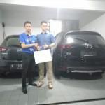 DO Sales Marketing Mobil Dealer Mazda Deden (1)