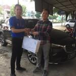 DO Sales Marketing Mobil Dealer Mazda Deden (2)