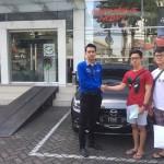 DO Sales Marketing Mobil Dealer Mazda Deden (3)
