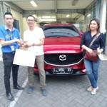 DO Sales Marketing Mobil Dealer Mazda Deden (4)