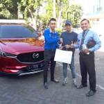 DO Sales Marketing Mobil Dealer Mazda Deden (5)