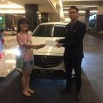 DO Sales Marketing Mobil Dealer Mazda Deden (6)