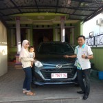 DO Sales Marketing Mobil Dealer Daihatsu Yayax (10)
