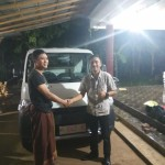 DO Sales Marketing Mobil Dealer Daihatsu Yayax (2)