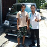 DO Sales Marketing Mobil Dealer Daihatsu Yayax (3)