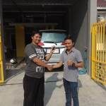 DO Sales Marketing Mobil Dealer Daihatsu Yayax (4)