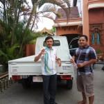 DO Sales Marketing Mobil Dealer Daihatsu Yayax (5)