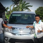 DO Sales Marketing Mobil Dealer Daihatsu Yayax (6)