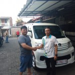 DO Sales Marketing Mobil Dealer Daihatsu Yayax (8)