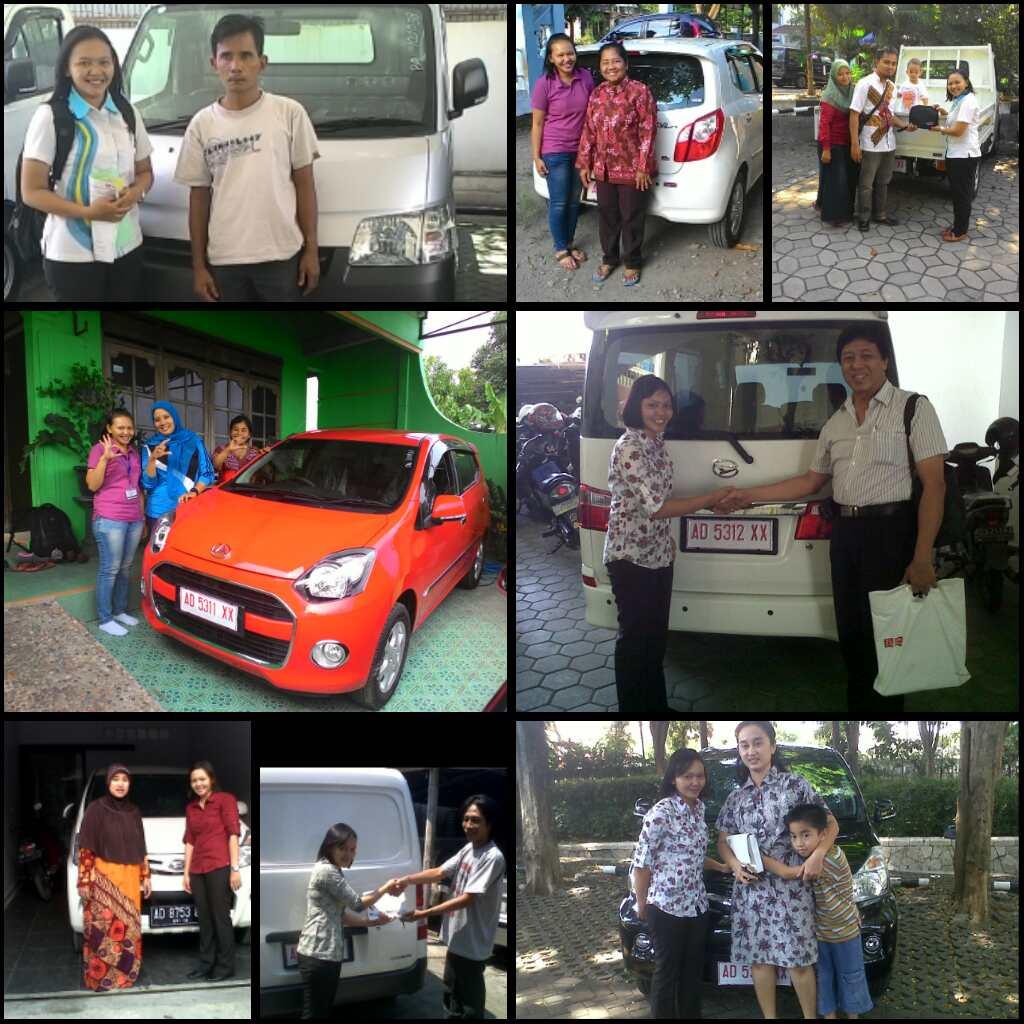 Foto-Penyerahan-Unit-Gabungan-1-Sales-Marketing-Mobil-Daihatsu-Wonogiri-Karanganyar