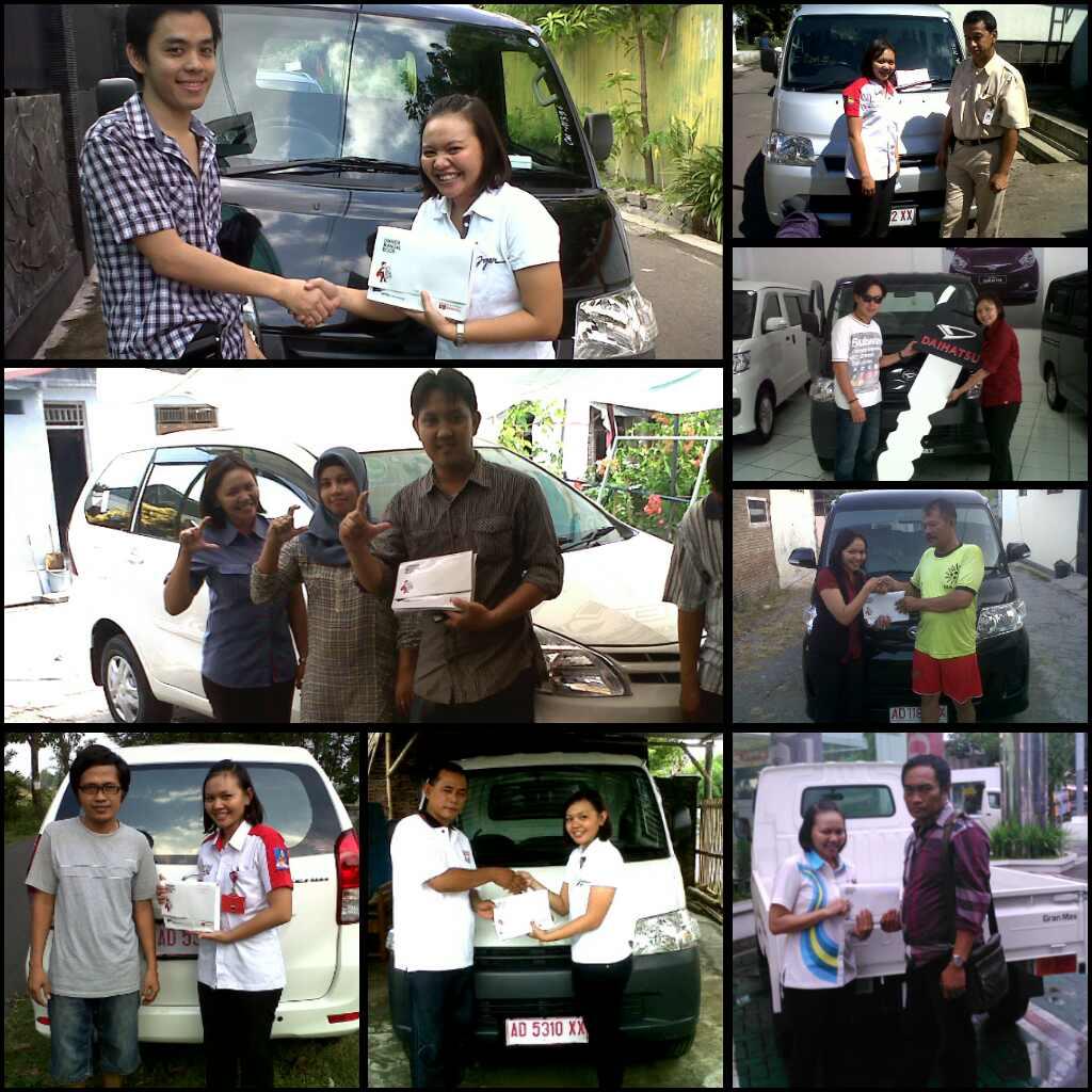 Foto-Penyerahan-Unit-Gabungan-2-Sales-Marketing-Mobil-Daihatsu-Wonogiri-Karanganyar