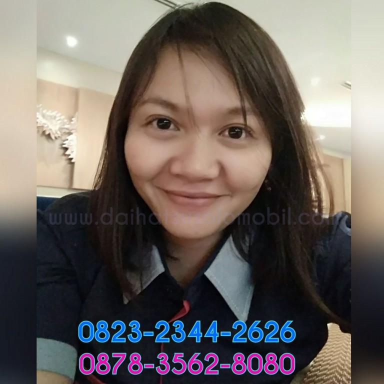 Sales-Marketing-Mobil-Dealer-Daihatsu-Ida-768x768