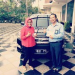 Do Sales Marketing Mobil Toyota Nita (1)